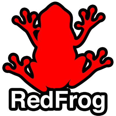 Redfrog, LLC
